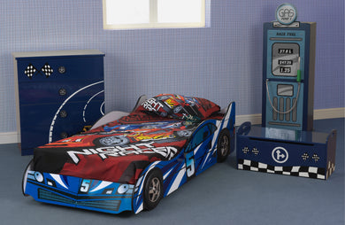 The Formula Bed set Free bedding