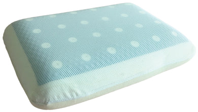 The Cooling Gel Pillow