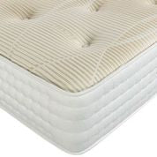The Mia Mattress (28cm Depth - Firm)