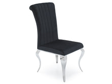 Load image into Gallery viewer, Nicole Dining Chair