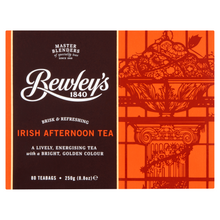 Bewley's Irish Afternoon Tea 80s - BritShop