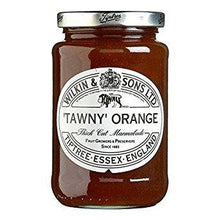 Tiptree Tawny Orange Thick Cut 454g