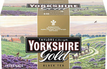 Yorkshire Gold (10) FREE