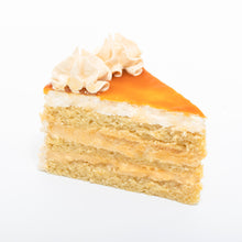 Load image into Gallery viewer, Salted Caramel Cake