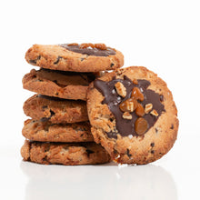 Load image into Gallery viewer, Kitchen Sink Cookie (6 per Order)