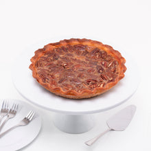Load image into Gallery viewer, Pecan Pie 9""