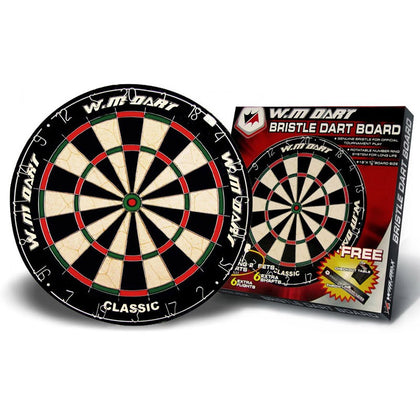 Darts & Table Games