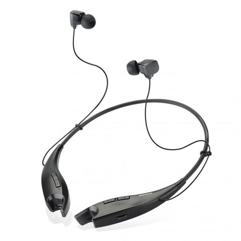 MPOW Jaws Wireless Bluetooth 4.1 Stereo Neckband - Zalaxy