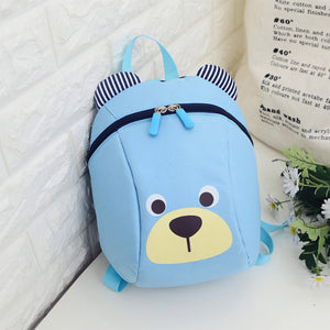 Children Anti-lost Backpack