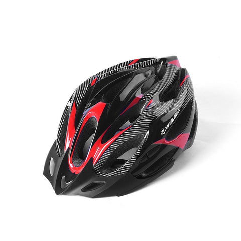 Cycling Protective Helmet - Zalaxy