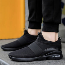 Load image into Gallery viewer, Men's Running Shoe Casual Sneakers