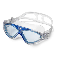Adult Anti Fog & UV Swimming Goggles