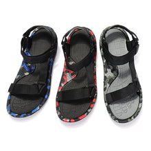 Load image into Gallery viewer, Men Casual Sandals