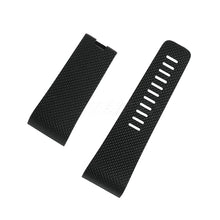 Load image into Gallery viewer, Replacement Silicone Band Wristband For Fitbit Surge