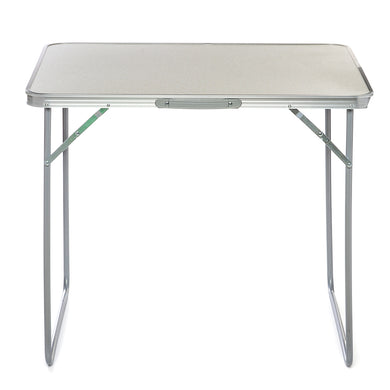 Portable Folding Table Laptop Desk