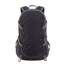 Load image into Gallery viewer, 40L Folding Climbing Waterproof Nylon Backpack