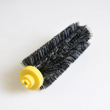 Load image into Gallery viewer, 1Set Bristle Flexible Beater Brush for iRobot