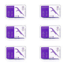 Load image into Gallery viewer, 300pcs. Professional Dental Flosser
