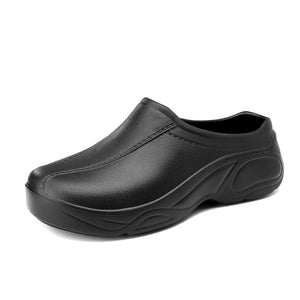 Women's Non-Slip Shoes