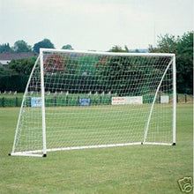 Load image into Gallery viewer, Mini 6x4ft Soccer Goal Post Net