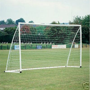 Mini 6x4ft Soccer Goal Post Net