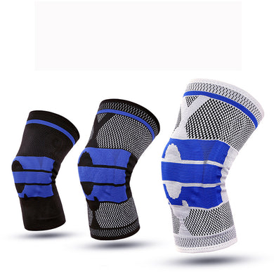 Knee Support Breathable Outdoor Sports