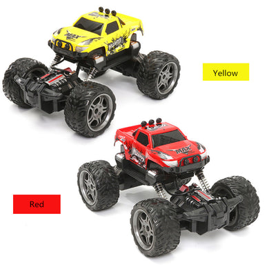 High Speed Radio Fast Remote control RC RTR Racing