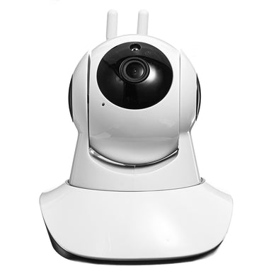 Wireless WiFi IP Camera Home CCTV Security System