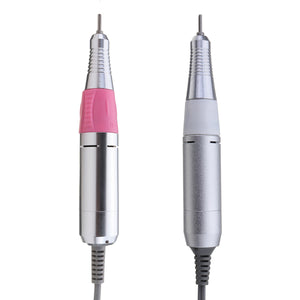 Nail Drill File Machine Replacement Pen