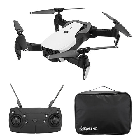 WIFI FPV With 1080P / 720P HD Camera Headless Drone