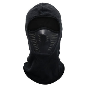 Winter Outdoor Full Face Mask