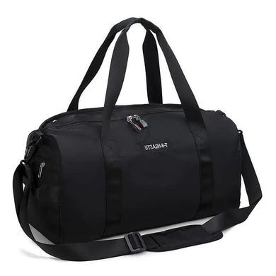 Outdoor Gym Sports Bag
