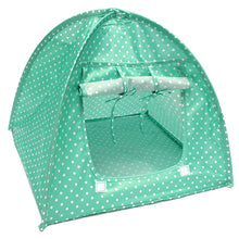 Load image into Gallery viewer, Waterproof Foldable Pet Tent