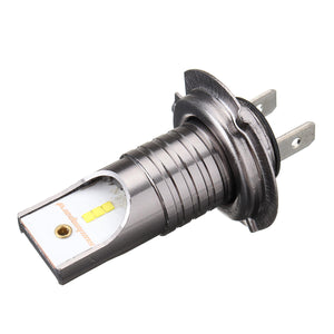 55W 26000LM Car LED Headlights Bulb Fog Lamp