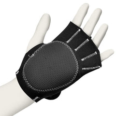 Half Finger Weight lifting Gym Gloves