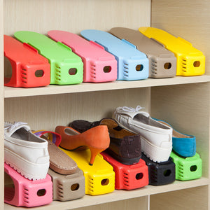 Original Shoe Racks Holder