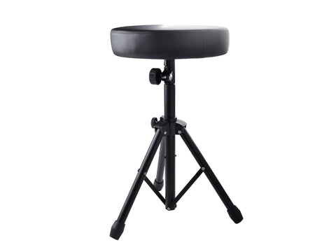 Drum Stool - Zalaxy