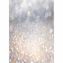 Load image into Gallery viewer, Christmas Glitter Photography Backdrop