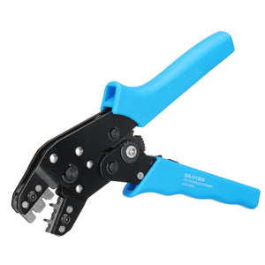 Crimping Pliers Tool