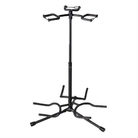 Upright Triple Guitar Stand.jpg