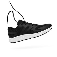 Load image into Gallery viewer, Ultralight Men Sneakers High Elastic EVA Wear