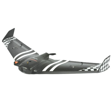 AR Wing 900mm Wingspan EPP FPV Flywing RC Airplane KIT
