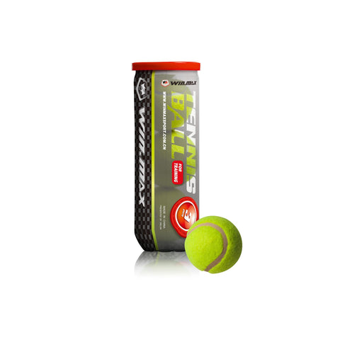 First Grade Tennis Ball 3 Balls / Pack - Zalaxy