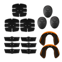 Load image into Gallery viewer, 14Pcs/Set Hip Trainer Abdominal Arm Muscle Training