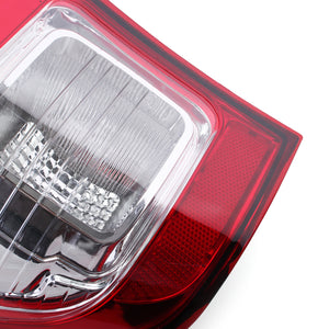 Car Rear Tail Light Assembly Brake Lamp
