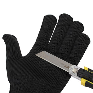 Anti-Cutting Gloves