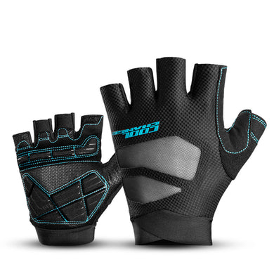 Motorcycle Riding Cycling Fitness Glove
