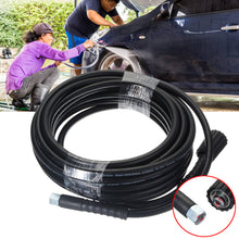 Load image into Gallery viewer, 30ft 10M 5800PSI High Pressure Hose