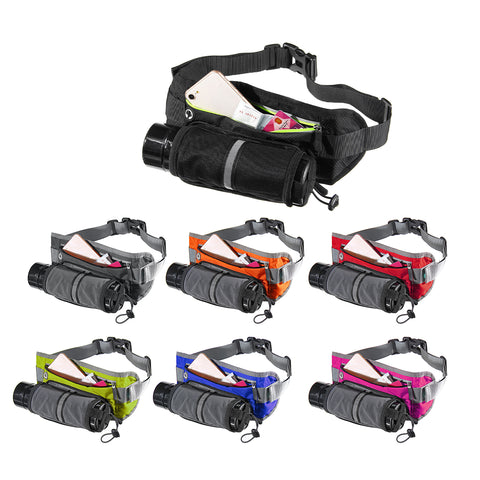 Outdoor Waist Bag