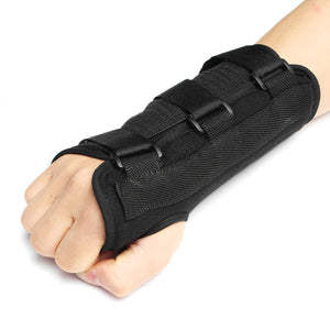 Carpal Tunnel Hand Support Sprain